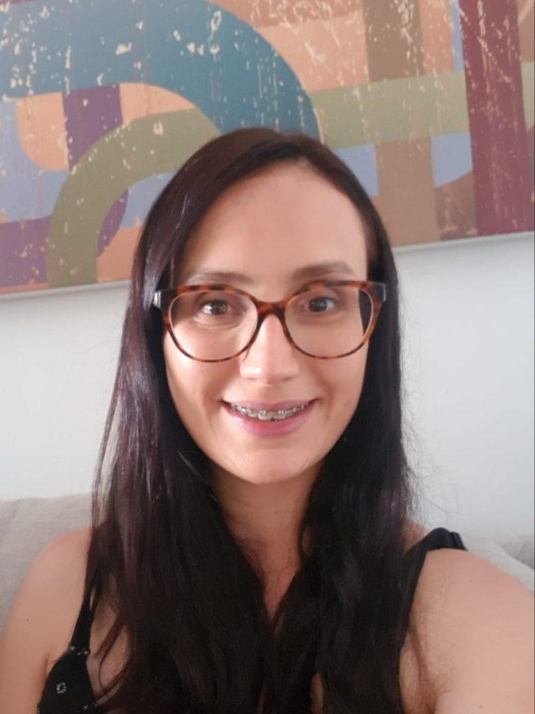 Paula Alquati