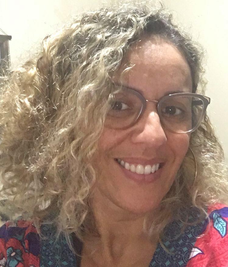 prof. Cristine
